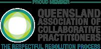 QACP_Logo_horiz_stamp.png