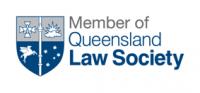 QLS-member-logo_RGB_600x277px-e1537938747961.png