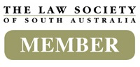 logo-Law-Society-of-South-Australia.png